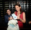 Katie_Holmes_Beauty_and_Essex_NYC_005.jpg