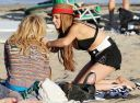 Lindsay_Lohan_-_wearing_a_bikini_top_at_a_beach_in_California_060.JPG