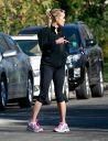 Reese_Witherspoon_cute_ass_in_tight_spandex_while_out_for_a_walk_in_Pacific_Palisades_003.jpg