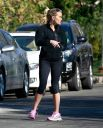Reese_Witherspoon_cute_ass_in_tight_spandex_while_out_for_a_walk_in_Pacific_Palisades_005.jpg