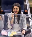 Victoria_Justice_at_the_Toronto_Maple_Leafs_vs_New_York_Rangers_game_in_NY_017.jpg