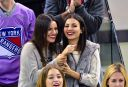 Victoria_Justice_at_the_Toronto_Maple_Leafs_vs_New_York_Rangers_game_in_NY_021.jpg