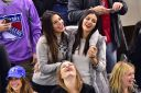 Victoria_Justice_at_the_Toronto_Maple_Leafs_vs_New_York_Rangers_game_in_NY_031.jpg