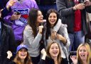 Victoria_Justice_at_the_Toronto_Maple_Leafs_vs_New_York_Rangers_game_in_NY_040.jpg