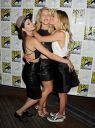 Willa_Holland_Arrow_press_line_at_Comic_Con_in_San_Diego_008.jpg