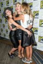 Willa_Holland_Arrow_press_line_at_Comic_Con_in_San_Diego_038.jpg