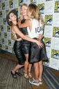 Willa_Holland_Arrow_press_line_at_Comic_Con_in_San_Diego_039.jpg