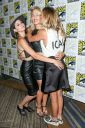 Willa_Holland_Arrow_press_line_at_Comic_Con_in_San_Diego_041.jpg