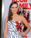 Olivia_Wilde_-_Love_The_Coopers_Holiday_Luncheon_Benefiting_the_LA_Regional_Food_Bank_0017.jpg